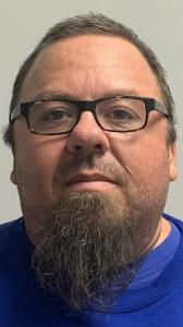 Christopher Jones a registered Sex or Kidnap Offender of Utah