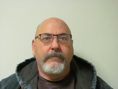 Charles Yellowitz a registered Sex or Kidnap Offender of Utah