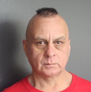Daniel Paul Martinez a registered Sex or Kidnap Offender of Utah