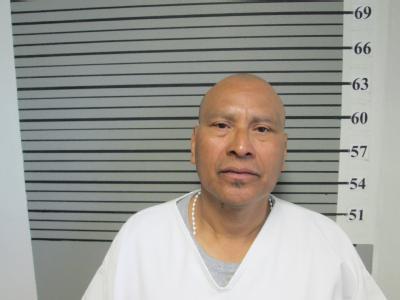 Teodoro Jesus Gonzalez
