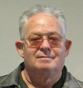 Thomas Lynn Oliphant a registered Sex or Kidnap Offender of Utah
