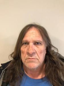 Robert Finch a registered Sex or Kidnap Offender of Utah