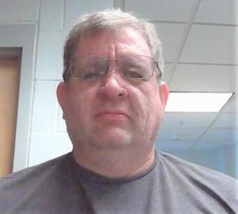Yancy Jon Williams a registered Sex or Kidnap Offender of Utah