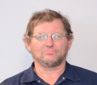Ted Arnold Pratt a registered Sex or Kidnap Offender of Utah