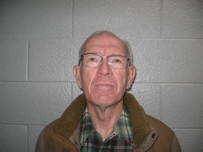 Douglas Bruce Hall a registered Sex or Kidnap Offender of Utah