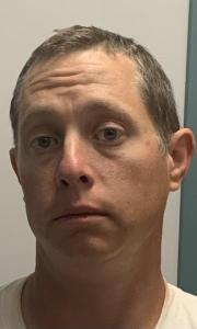 Brad Eugene Smith a registered Sex or Kidnap Offender of Utah