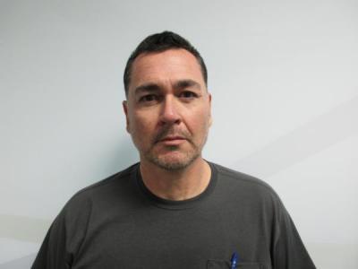John Raymond Garcia a registered Sex or Kidnap Offender of Utah