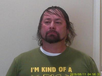 Donald Bradley a registered Sex or Kidnap Offender of Utah