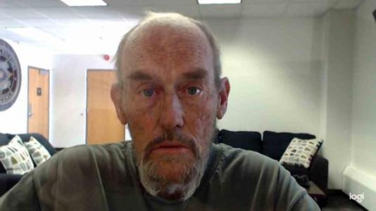 John Blake Hebner a registered Sex or Kidnap Offender of Utah