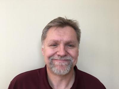 Richard Allen Vogeler a registered Sex or Kidnap Offender of Utah