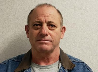 Larry W Mccloud a registered Sex or Kidnap Offender of Utah