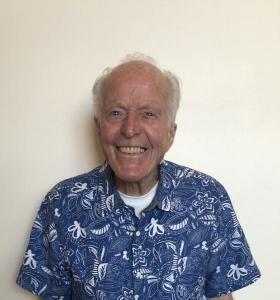 Daniel Everett Morgan a registered Sex or Kidnap Offender of Utah