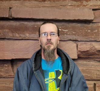 Dale Raymond Balder Jr a registered Sex or Kidnap Offender of Utah