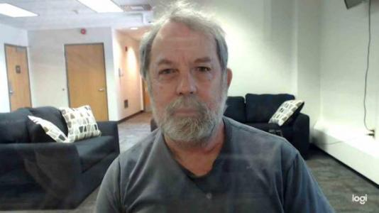 Albert Cramer a registered Sex or Kidnap Offender of Utah