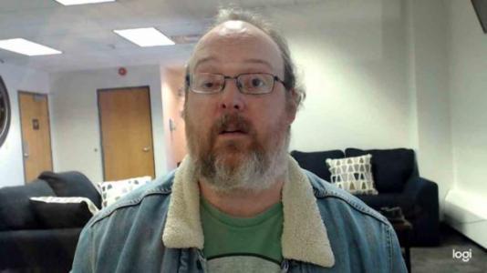 Bryan L Park a registered Sex or Kidnap Offender of Utah