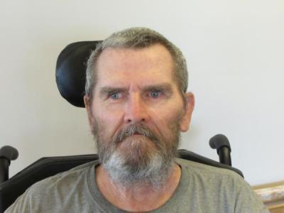 Marvin Robinson Lyman a registered Sex or Kidnap Offender of Utah