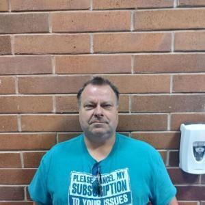 Cris Rudger Atkin a registered Sex or Kidnap Offender of Utah