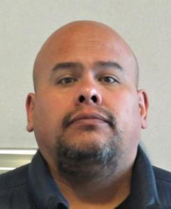 Sergio Real a registered Sex or Kidnap Offender of Utah
