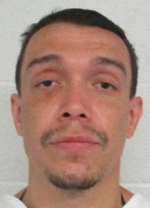 Ruben Martin Gallegos a registered Sex or Kidnap Offender of Utah