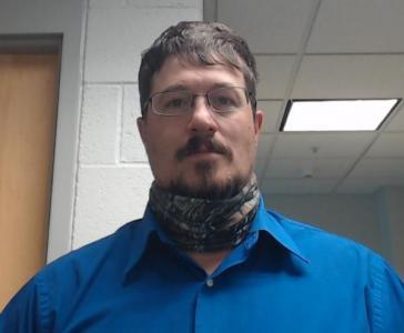 Jeffrey Joseph Peterson a registered Sex or Kidnap Offender of Utah