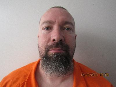 Christopher Todd Peck a registered Sex or Kidnap Offender of Utah