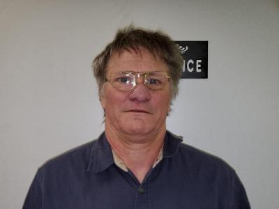 Timothy Wayne Harner a registered Sex or Kidnap Offender of Utah