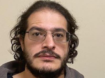 Paul Ray Gulbransen a registered Sex or Kidnap Offender of Utah