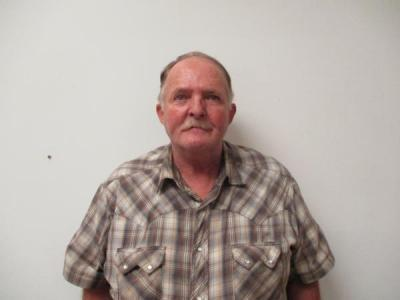 Charles Luther Heap a registered Sex or Kidnap Offender of Utah