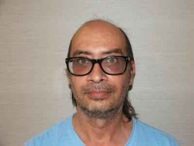 Ronald Jay Richins a registered Sex or Kidnap Offender of Utah