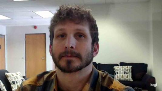 Matthew Edwin Bradley a registered Sex or Kidnap Offender of Utah