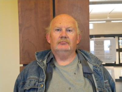 Richard Lynn Barton a registered Sex or Kidnap Offender of Utah