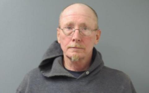 Michael Ray Miles a registered Sex or Kidnap Offender of Utah