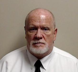 Kenneth Floyd Wayne a registered Sex or Kidnap Offender of Utah