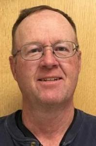 Brent K Powell a registered Sex or Kidnap Offender of Utah