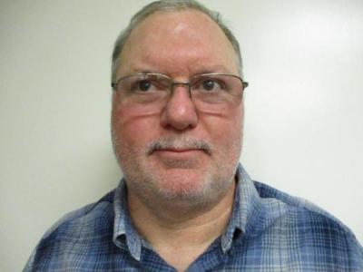 Timothy Wayne Dennis a registered Sex or Kidnap Offender of Utah