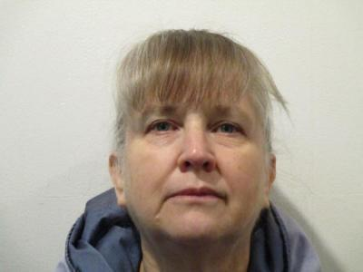 Rebekah Maycock Baker a registered Sex or Kidnap Offender of Utah