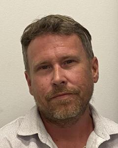 Eric Bradford Brock a registered Sex or Kidnap Offender of Utah