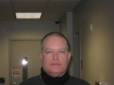 Richard D Blair a registered Sex or Kidnap Offender of Utah