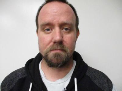Bradley Steven Phillip a registered Sex or Kidnap Offender of Utah