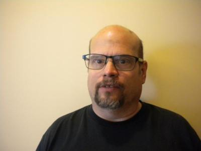 Troy Leavitt a registered Sex or Kidnap Offender of Utah