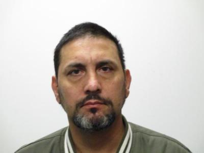 Jesus Rojas-huerta a registered Sex or Kidnap Offender of Utah