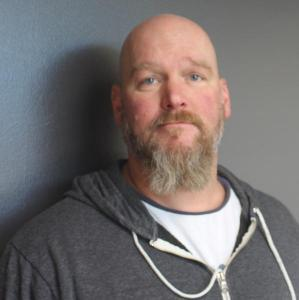 Michael L Hans a registered Sex or Kidnap Offender of Utah