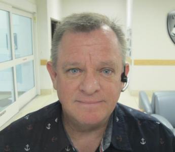 Gary Steven Pacholick a registered Sex or Kidnap Offender of Utah