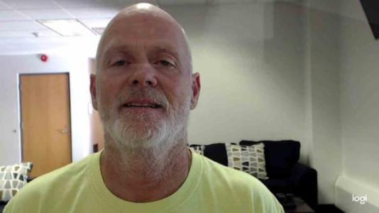 William Arthur Erskine a registered Sex or Kidnap Offender of Utah