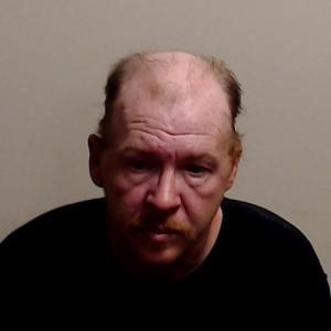Cody Shane Skog a registered Sex or Kidnap Offender of Utah