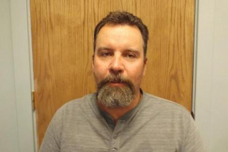 Rulon Dean Chappell a registered Sex or Kidnap Offender of Utah