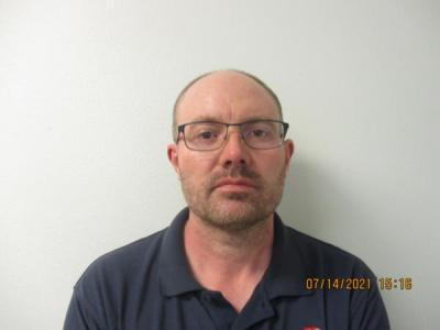 Jason C Pike a registered Sex or Kidnap Offender of Utah