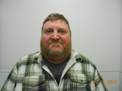 Terry James Marble a registered Sex or Kidnap Offender of Utah