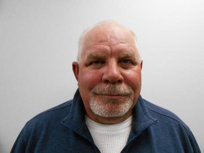 Donald Campbell a registered Sex or Kidnap Offender of Utah
