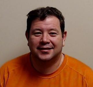 Charles K Mangum a registered Sex or Kidnap Offender of Utah